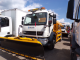 2012 DAF - LF55-220 Vehicle ( Additional Picture 1 )