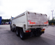 2010 Mercedes - AXOR Vehicle ( Additional Picture 2 )