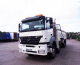 2010 Mercedes - AXOR Vehicle ( Additional Picture 1 )