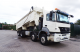2010 Mercedes - AXOR Vehicle ( Additional Picture 4 )