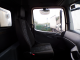 2010 Mercedes - AXOR Vehicle ( Additional Picture 8 )
