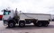 2010 Mercedes - AXOR Vehicle ( Additional Picture 3 )
