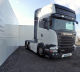2011 SCANIA - R440 Vehicle ( Additional Picture 1 )