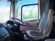 2008 DAF - CF85-410 Vehicle ( Additional Picture 8 )