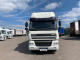 2008 DAF - CF85-410 Vehicle ( Additional Picture 6 )