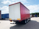 2008 DAF - CF85-410 Vehicle ( Additional Picture 2 )