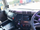 2008 DAF - CF85-410 Vehicle ( Additional Picture 10 )