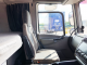2008 DAF - CF85-410 Vehicle ( Additional Picture 9 )
