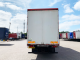 2008 DAF - CF85-410 Vehicle ( Additional Picture 7 )