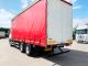 2008 DAF - CF85-410 Vehicle ( Additional Picture 3 )