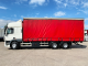 2008 DAF - CF85-410 Vehicle ( Additional Picture 4 )