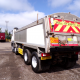 2013 DAF - FAD8X4 Vehicle ( Additional Picture 3 )