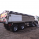 2013 DAF - FAD8X4 Vehicle ( Additional Picture 4 )
