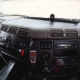 2013 DAF - FAD8X4 Vehicle ( Additional Picture 10 )