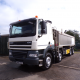 2013 DAF - FAD8X4 Vehicle ( Additional Picture 1 )
