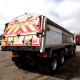 2013 DAF - FAD8X4 Vehicle ( Additional Picture 2 )