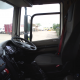 2013 DAF - FAD8X4 Vehicle ( Additional Picture 8 )