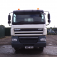 2013 DAF - FAD8X4 Vehicle ( Additional Picture 6 )