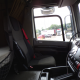 2013 DAF - FAD8X4 Vehicle ( Additional Picture 9 )