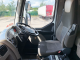 2013 Renault - Premium 460 DXI Vehicle ( Additional Picture 8 )