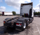 2013 Renault - Premium 460 DXI Vehicle ( Additional Picture 2 )