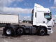 2013 Renault - Premium 460 DXI Vehicle ( Additional Picture 5 )
