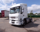 2013 Renault - Premium 460 DXI Vehicle ( Additional Picture 1 )