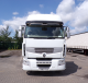 2013 Renault - Premium 460 DXI Vehicle ( Additional Picture 6 )